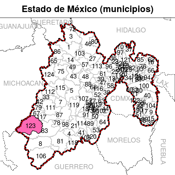 mex123-1.png