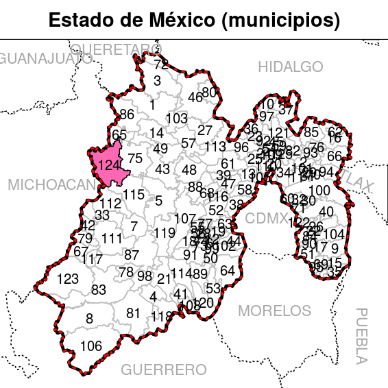 mex124-1.png