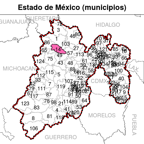 mex14-1.png