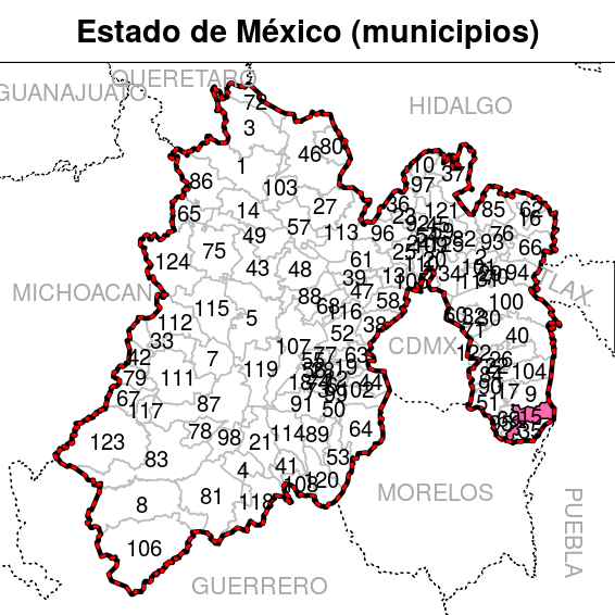 mex15-1.png