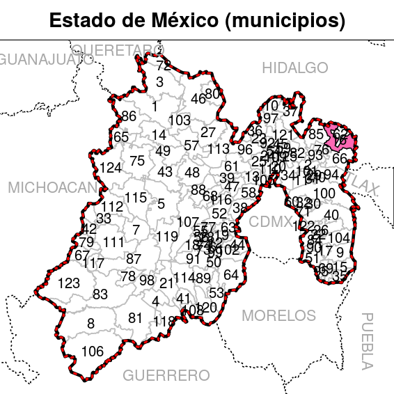 mex16-1.png