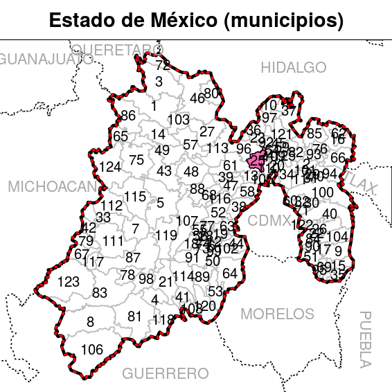mex25-1.png