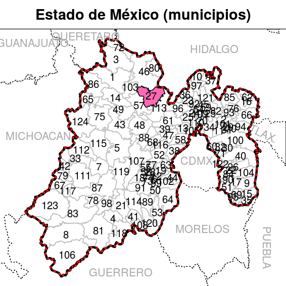 mex27-1.png