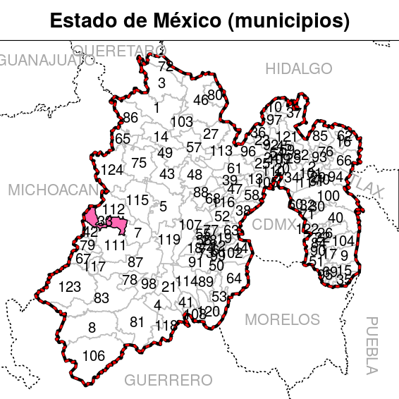 mex33-1.png