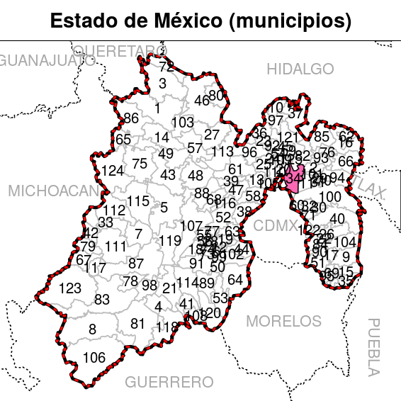 mex34-1.png