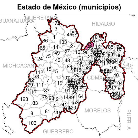 mex36-1.png