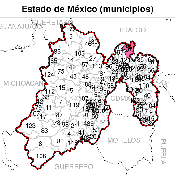 mex37-1.png