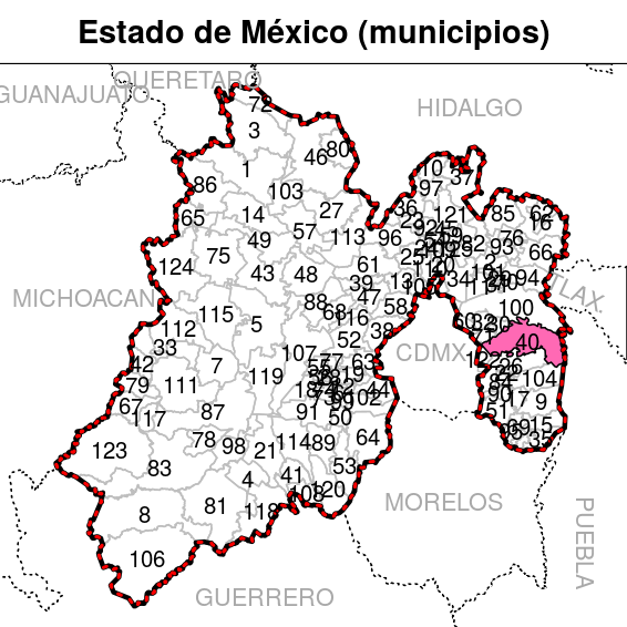 mex40-1.png
