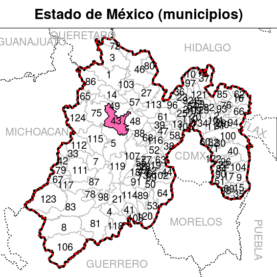 mex43-1.png