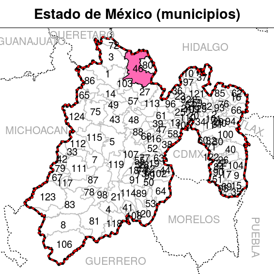 mex46-1.png