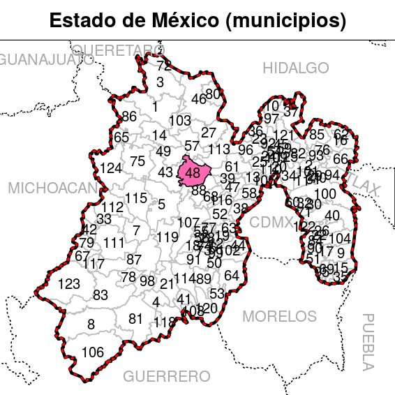 mex48-1.png