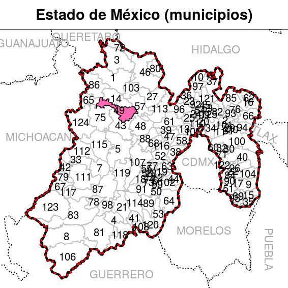mex49-1.png