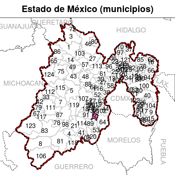 mex50-1.png