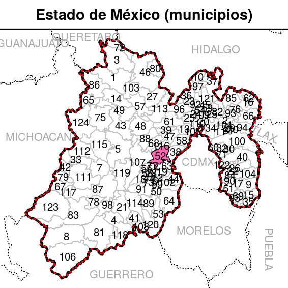 mex52-1.png