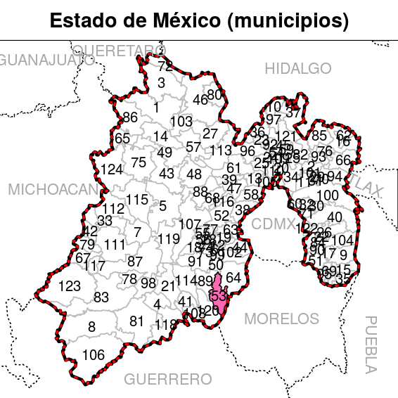 mex53-1.png