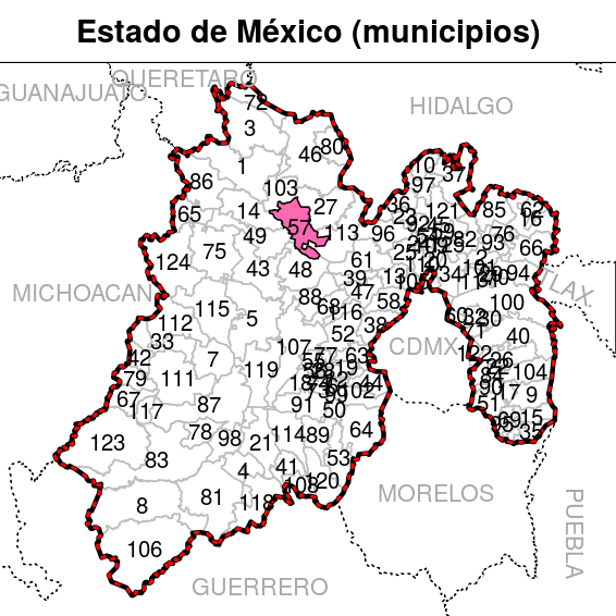 mex57-1.png