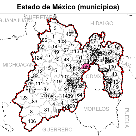 mex58-1.png