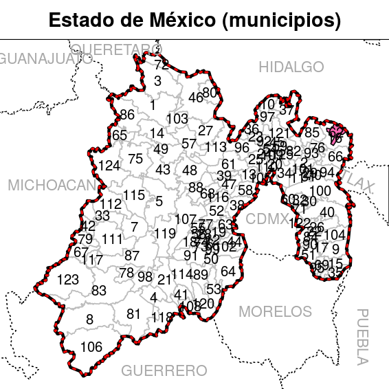 mex62-1.png