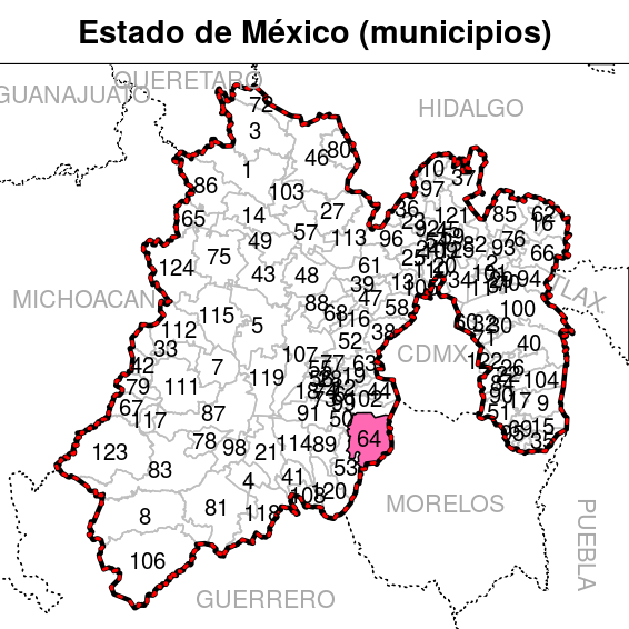 mex64-1.png