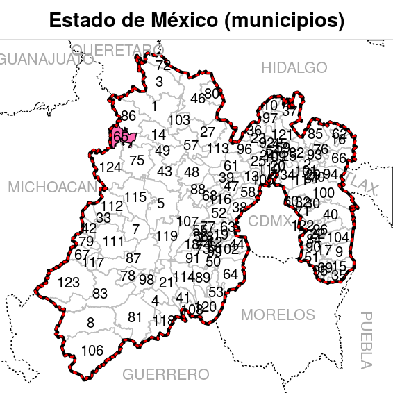 mex65-1.png