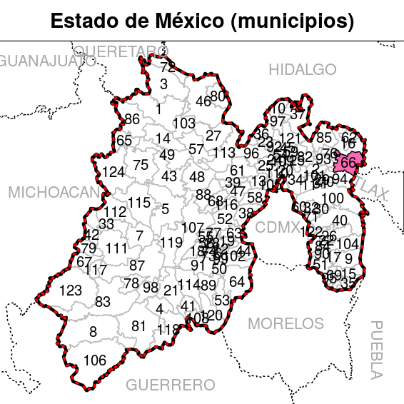 mex66-1.png