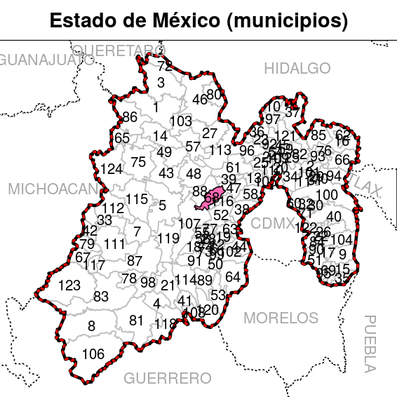 mex68-1.png