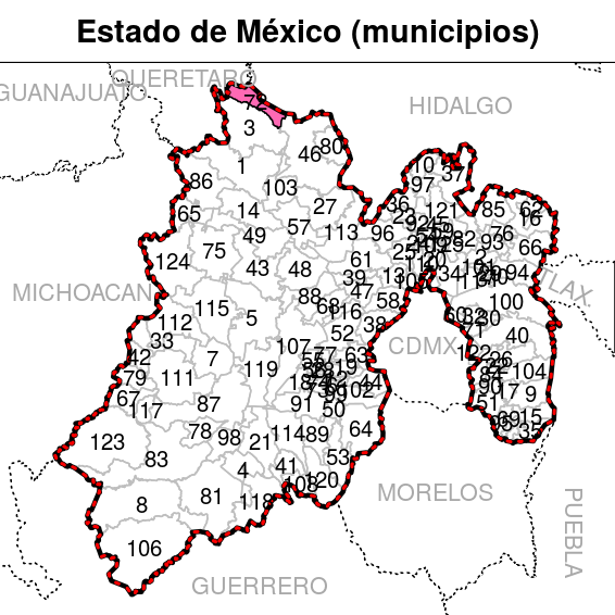 mex72-1.png