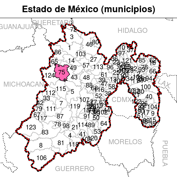 mex75-1.png