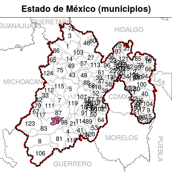 mex78-1.png
