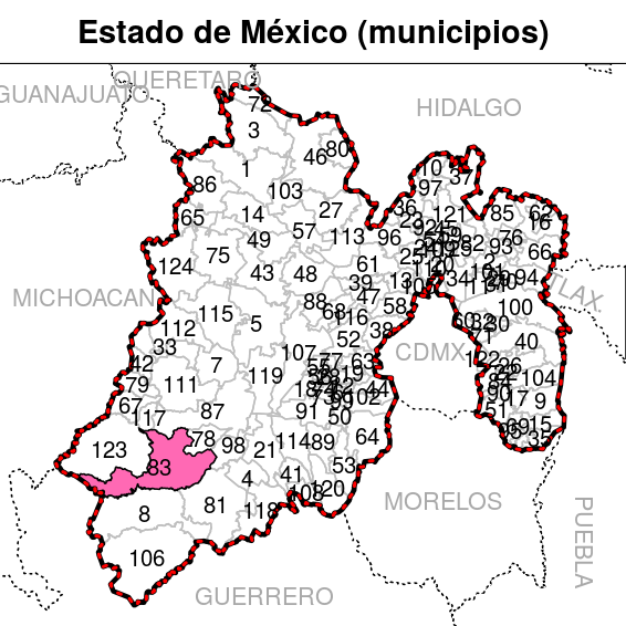 mex83-1.png