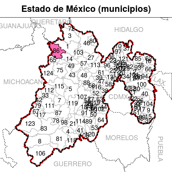 mex86-1.png