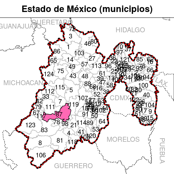 mex87-1.png