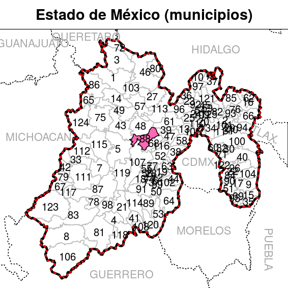 mex88-1.png