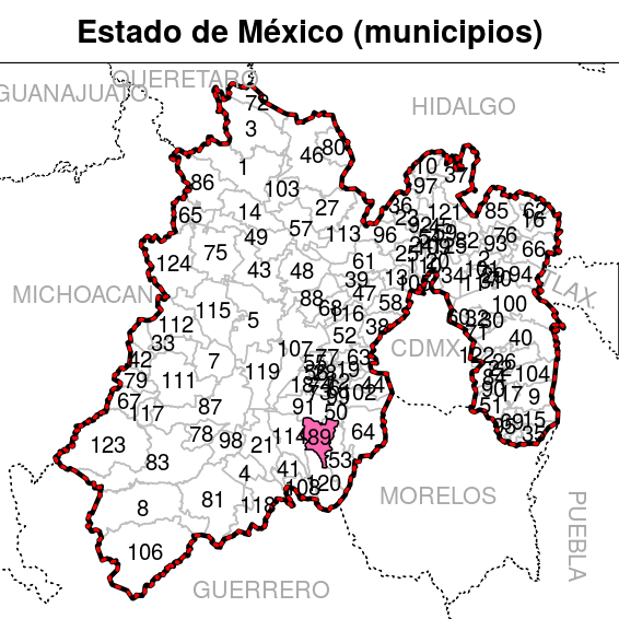 mex89-1.png