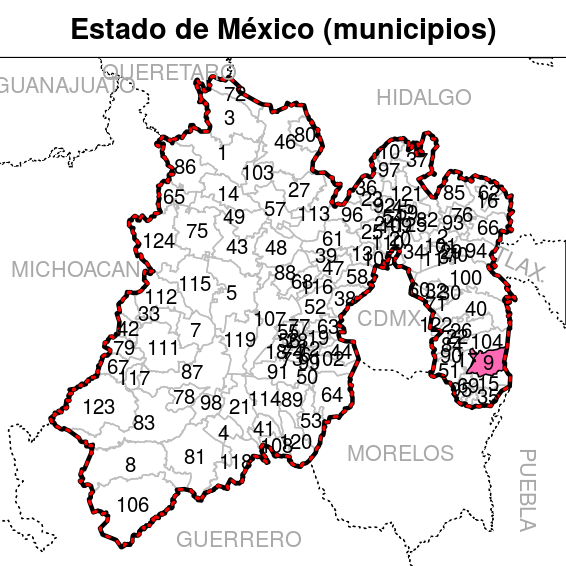 mex9-1.png