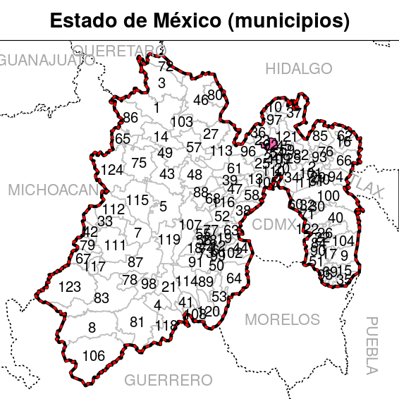 mex92-1.png