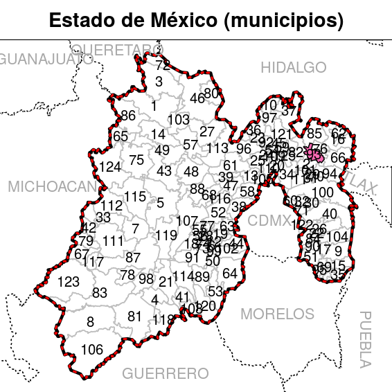 mex93-1.png