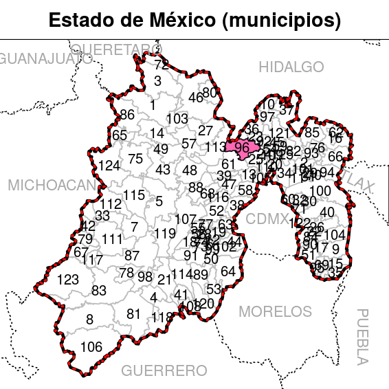mex96-1.png