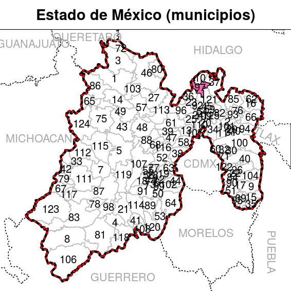 mex97-1.png