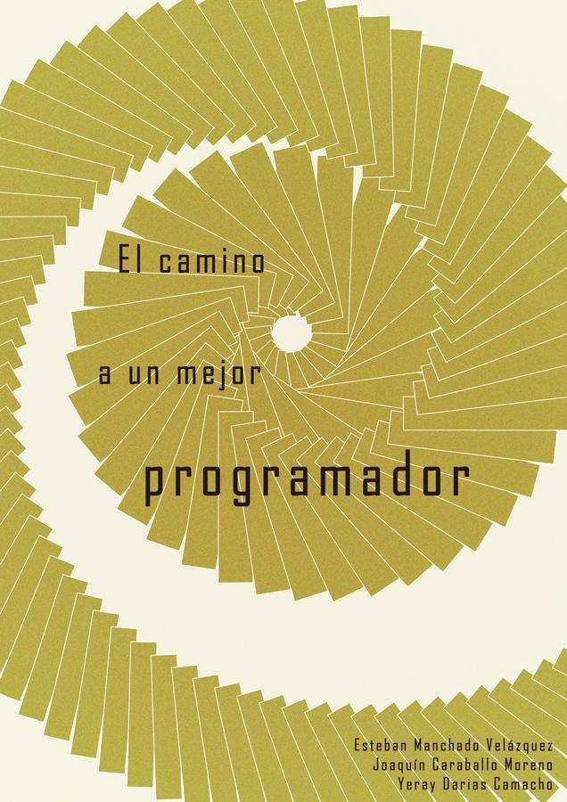 El camino a un mejor programador – Siete problemas al probar programas