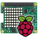 Icon for package Emmellsoft.IoT.RPi.SenseHat