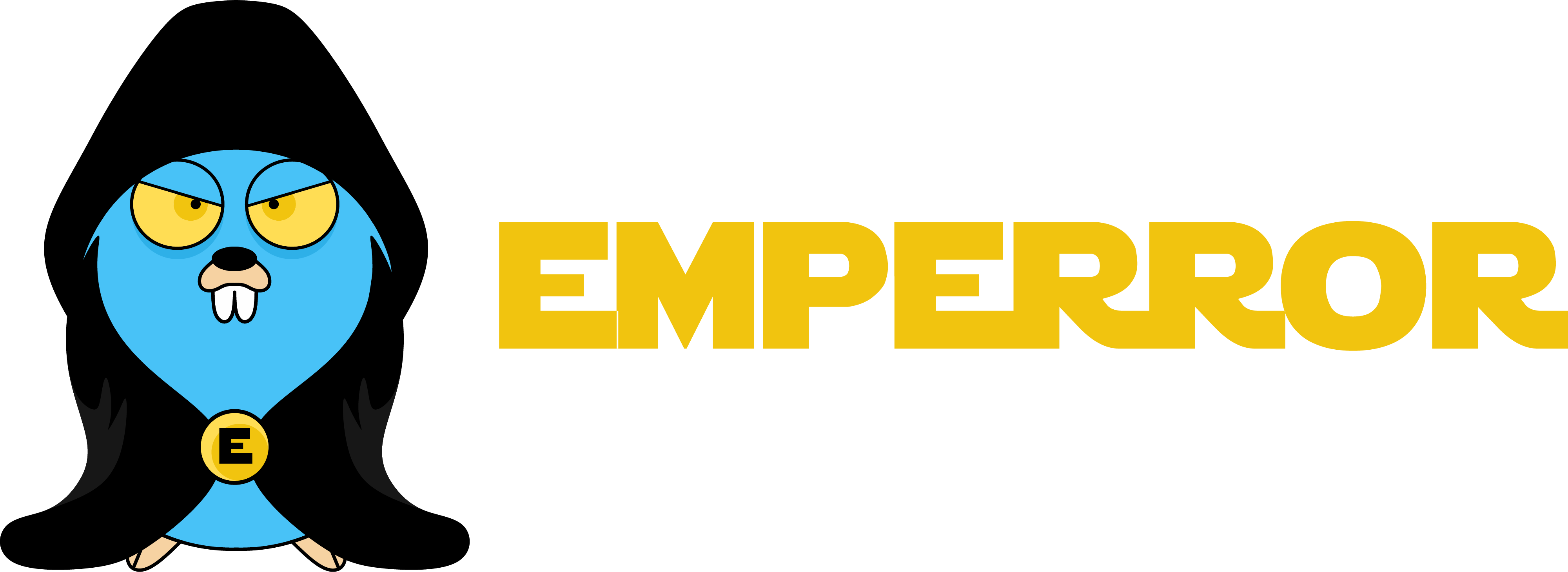 Emperror