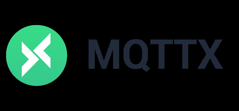 MQTTX Logo
