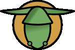 电驴(eDonkey2000)Logo