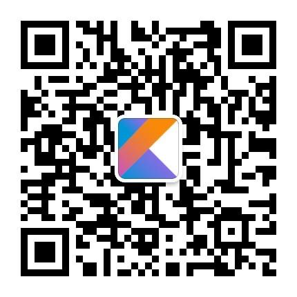 enbandari/Kotlin-Tutorials