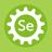 Icon for package Endjin.SpecFlow.Selenium