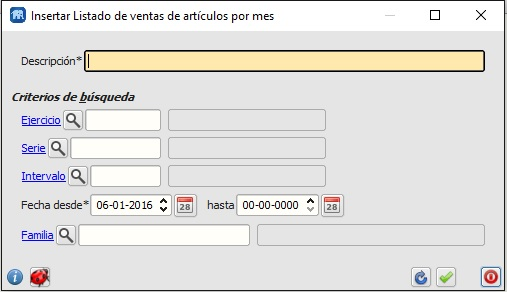 ./doc/ext0039-edicion-criterios-ventas-mes.jpg