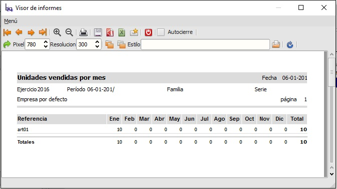 ./doc/ext0039-resultado-informe-ventas-mes.jpg