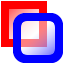 AlphaGradientPanel icon