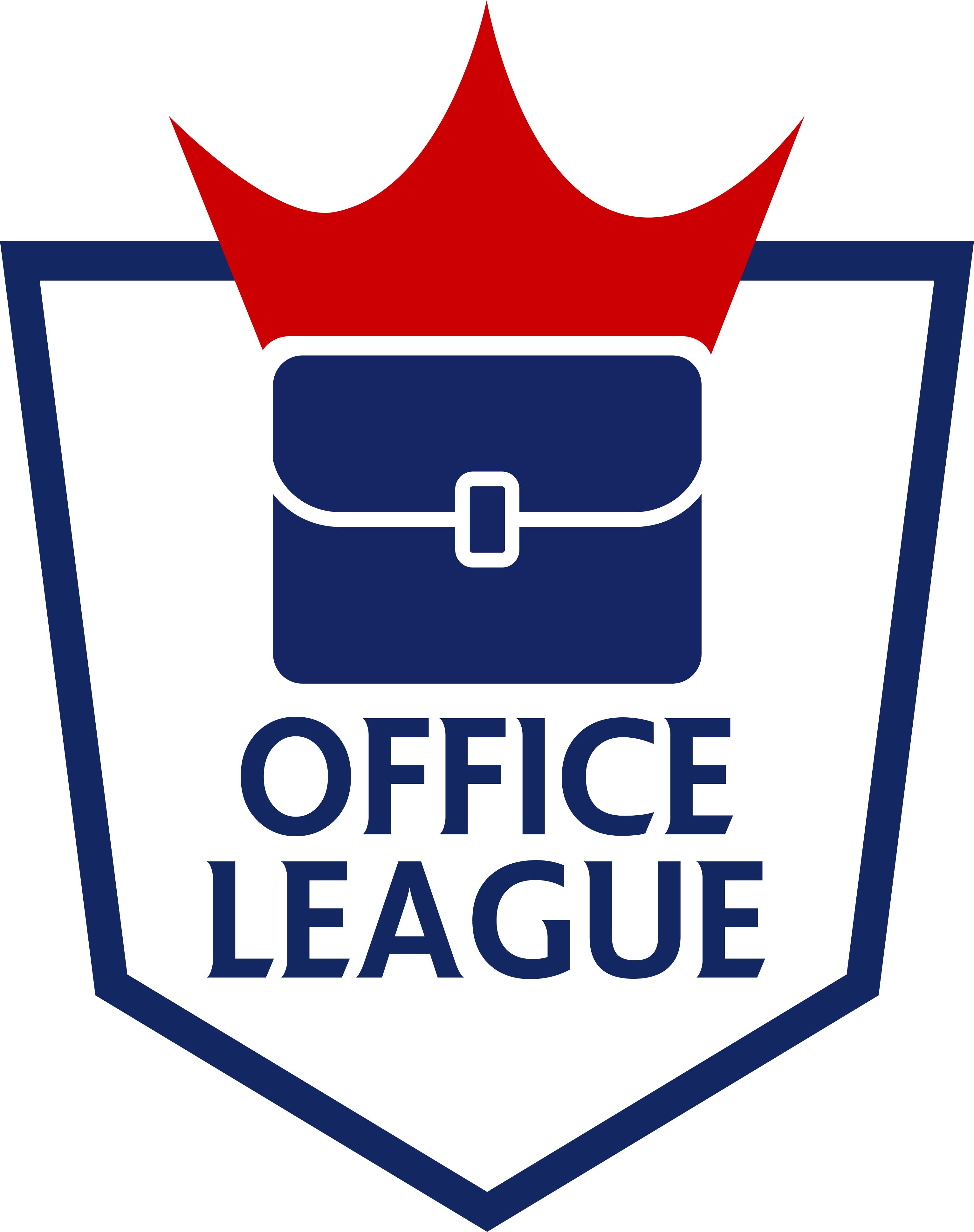 Office League